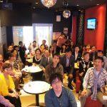 2015年4月18日(土) 第1回カラオケパーティー開催!!