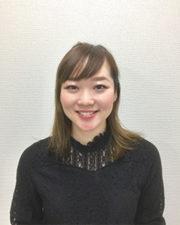 遠藤 智子