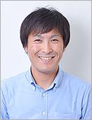 川井田 佑介