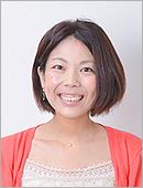 三田 亜沙子