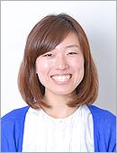 木村 恵理子
